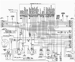 1991 jeep wrangler wiring diagram documents beautiful tj carlplant