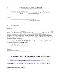 trustee resignation letter mediafoxstudio com