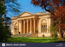 neoclassical homes baby nursery neoclassic house the neo classic south front