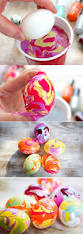 best 25 egg coloring ideas on pinterest easter holidays 2016