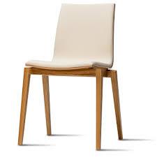 Stockholm Armchair Stockholm Armchair Upholstered Jr Furniture
