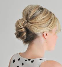 step by step easy updos for thin hair 26 best cute medium hair styles images on pinterest cute