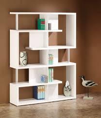 wall bookshelves diy solid wood walltowall shelves reading room