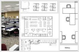 Office Designers Myofficeliquidator Services Office Design And Space Planning