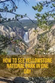 55 best spring in yellowstone national park u0026 around west