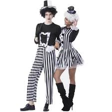 Womens Joker Halloween Costume Compare Prices Joker Dress Clown Shopping Buy Price