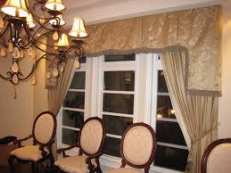 custom made drapery panel deals curtains u0026 drapery toronto in