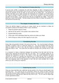 how to start writing research paper essay titles examples essay essay leader leadership essays examples characteristics of essay leadership essay titles essay leader leadership essays