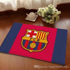 rugs real madrid football team fans souvenir carpet and rug