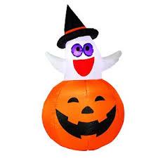 Einsteins Halloween Costume Amazon Accessories Shape Halloween Daily