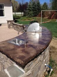 download outdoor kitchen counters solidaria garden