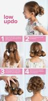 cute hairstyles cute hairstyles for toddler boys tutorial with