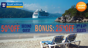 black friday cruise deals royal caribbean cruise deals and discount cruise vacations direct line cruises
