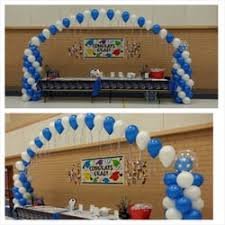balloon delivery utah utah balloon creations party supplies 1045 s 1700th w payson