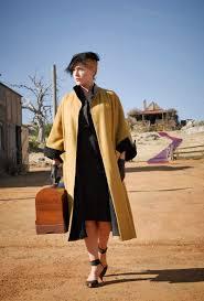 the dressmaker costume appreciation post costume design