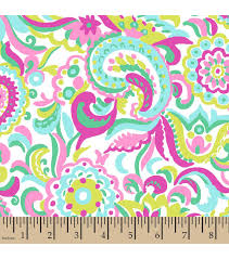 snuggle flannel fabric floral paisley fabric pinterest baby