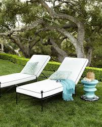 create mark d sikes look for your patio furniture