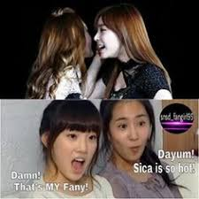Dayum Girl Meme - snsd meme style sns d pinterest snsd meme and girls generation