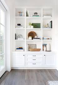 shelving custom bookshelves amazing ready made shelving units