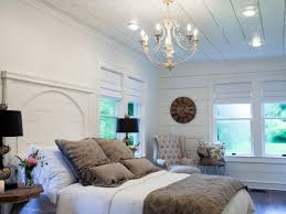Ashley Millenium Bedroom Furniture by Bedroom Give Your Bedroom Cozy Nuance With Master Bedroom Sets