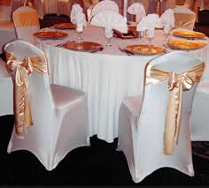 fitted chair covers amazing fitted chair cover fitted chair cover suppliers and