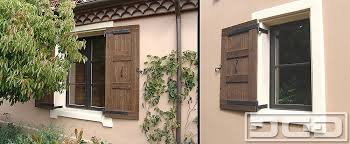 architectural shutters 01 decorative exterior shutters dynamic