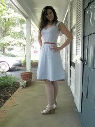 Summer Garden Party Dress Code - long sleevless garden party dress garden party dress pinterest