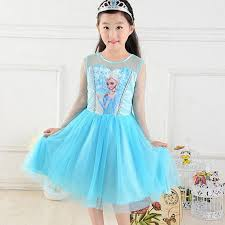 party clothes for girls brand clothing