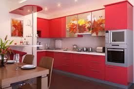 color scheme ideas davies paints philippines inc