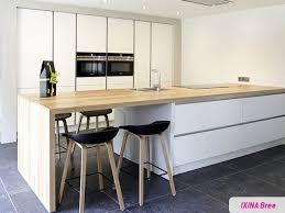 modele de cuisine cuisinella 41 luxe photos de modele de cuisine cuisinella c21askalife com