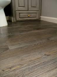 Vinyl Sheet Flooring For Bathroom Luxury Vinyl Sheet Flooring That Looks Like Wood Home Design