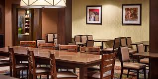 holiday inn express u0026 suites timmins hotel by ihg
