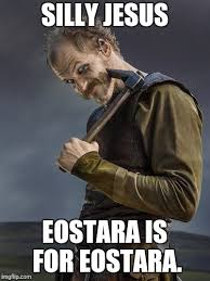 Floki Meme - image tagged in floki vikings imgflip