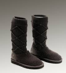 s cardy ugg boots grey ugg ugg ugg cardy 5879 usa office outlet store