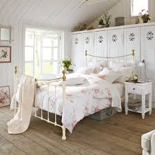 fascinating white iron double bed wrought ironouble frame metal