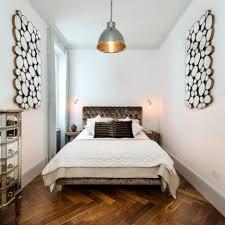 Schlafzimmer Farbgestaltung Wohndesign 2017 Unglaublich Coole Dekoration Kleine Schlafzimmer