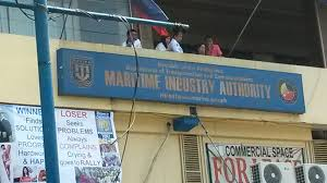filipino seafarers slam incompetence of marina inquirer news