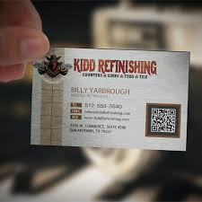 Full Color Business Card Printing Full Color Business Card Printing At Inkredible Printing