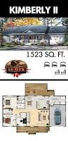 Starter House Plans Extra Large Dog House Blueprints With Pretty Concept Funny Cat