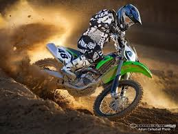 girls on motocross bikes dirt bike backgrounds wallpapersafari