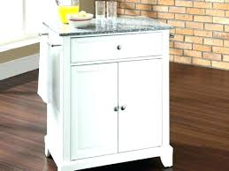 islands in kitchen movable islands for kitchen mobile kitchen island movable islands