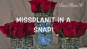 Pinterest Dollar Tree Crafts by Missplanit Flash Back Friday Snap Dollar Tree Vase Dollar Tree