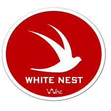 brautkleider dã sseldorf những ai có thể dùng yến sào yến sào white nest