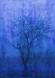 Blue Shades 1554 Best Blue Images On Pinterest Color Blue Shades Of Blue