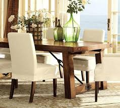 Ikea Dining Table For 4 Dining Table Ikea Dining Table Set Centerpieces Dining Room