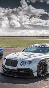 bentley continental wallpaper 2014 bentley continental gt race car iphone 6 wallpaper bentley
