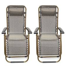 Reclining Patio Chair Top 10 Best Reclining Patio Chairs 2018 Review