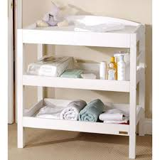 Dresser Changing Tables by Dresser Top Changing Table Pad U2014 Thebangups Table Trends To