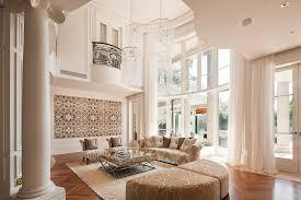 How To Make Interior Design For Home Residential Interior Designers Melbourne Home Interior Design