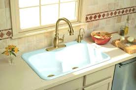 discount faucets kitchen used kitchen sinks discount farmhouse sink used kitchen sinks within